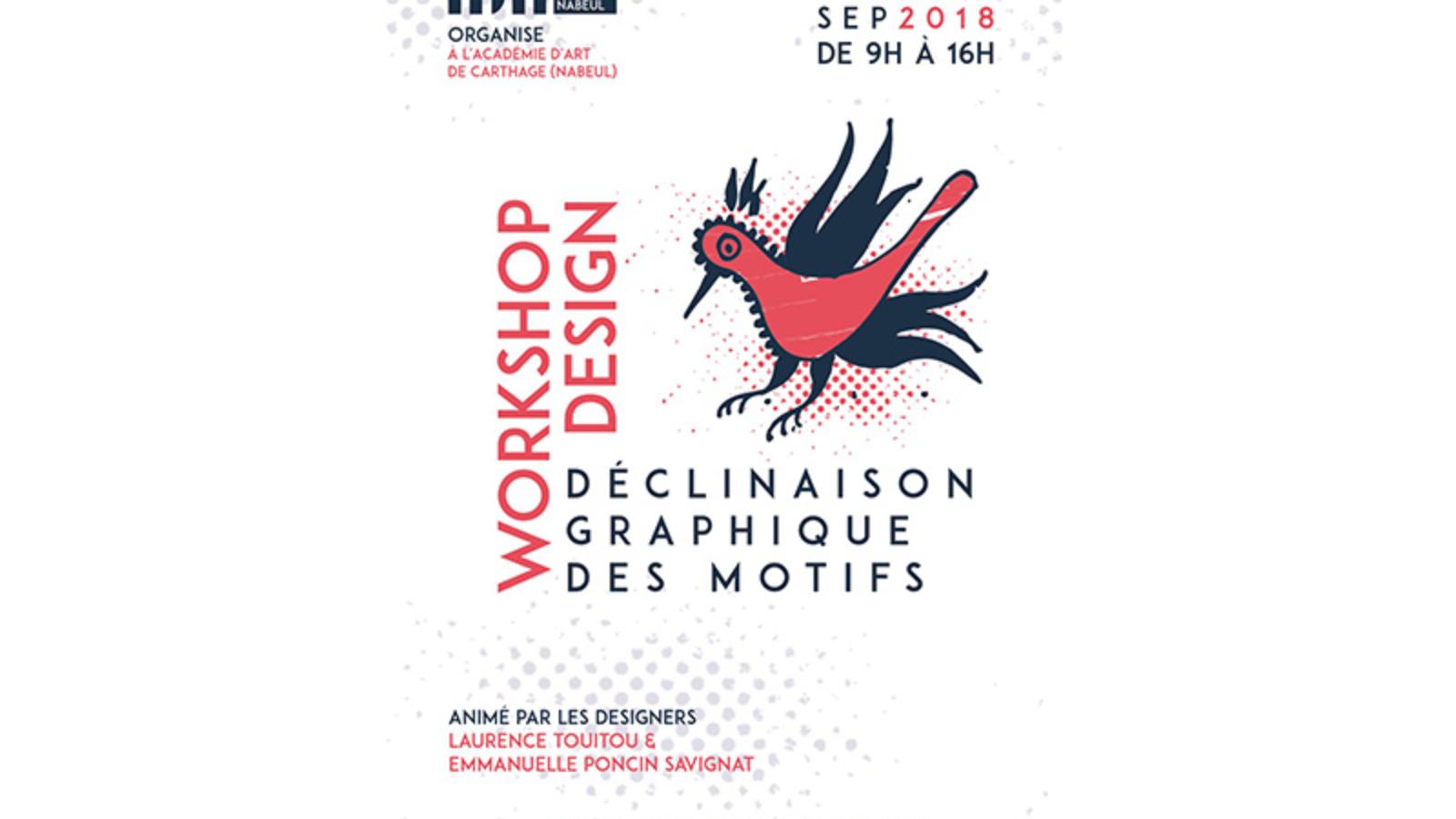 Workshop-Design
