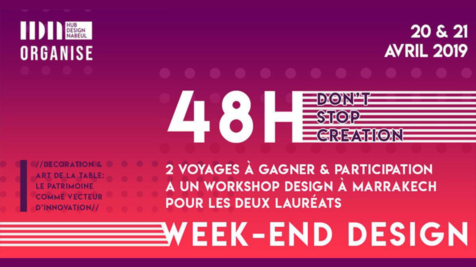 Concours-de-Design-48h-Don't-Stop-Creation