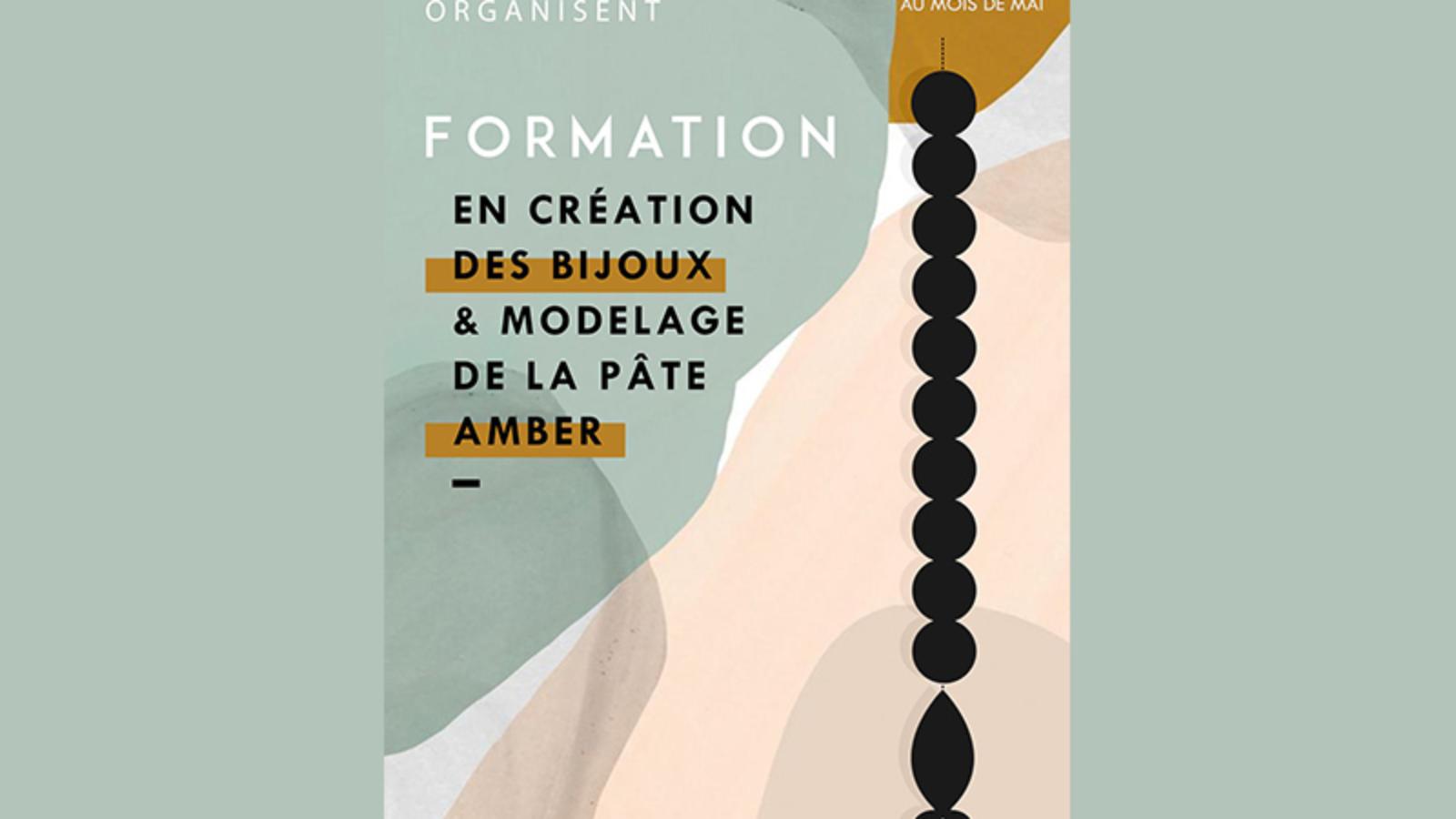 Formation-«-Création-de-Bijoux-&-modelage-de-la-pâte-Amber-»