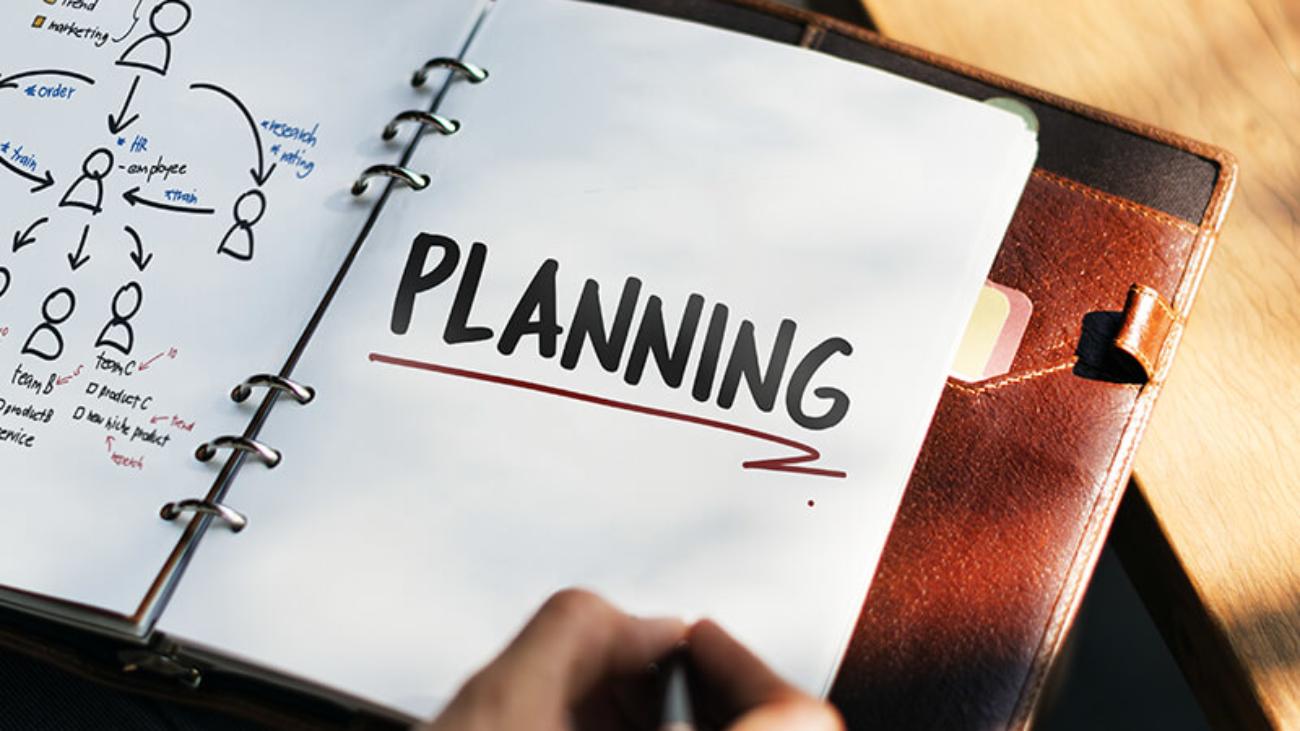 Plan-d'action-et-avancement-2