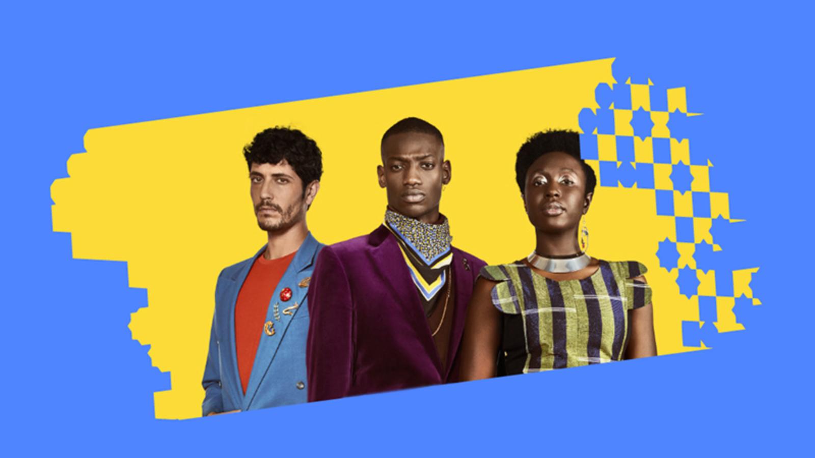 Appel à candidature pour participer-africa-2020-