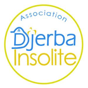 Association-Djerba-Insolite