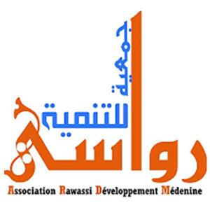 Association-Erwassi
