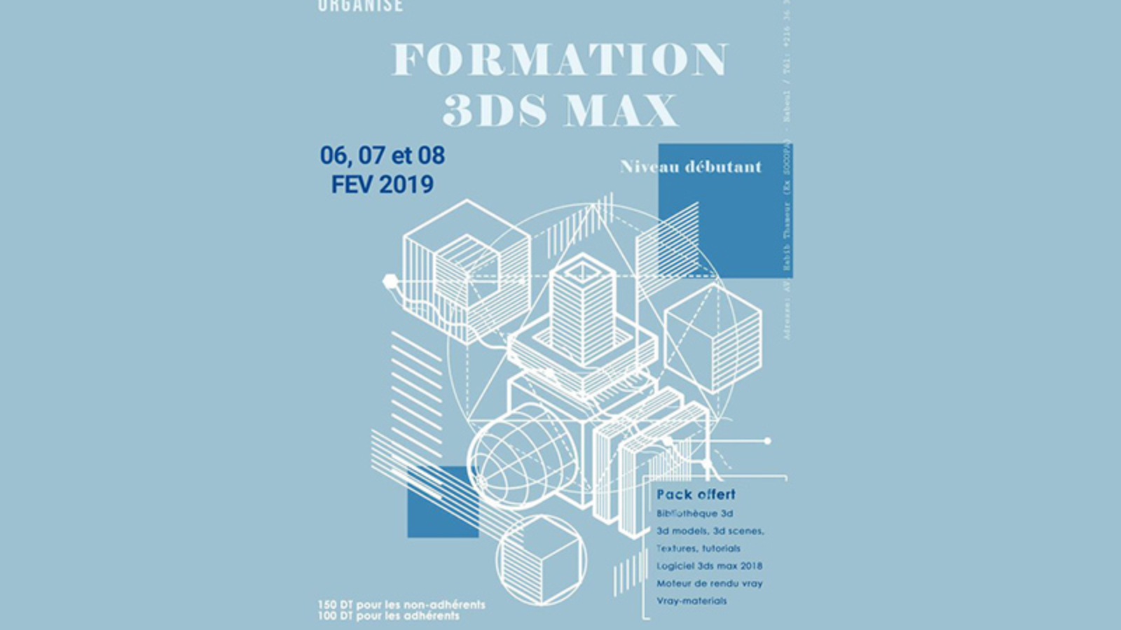 Formation-3Ds-MAX