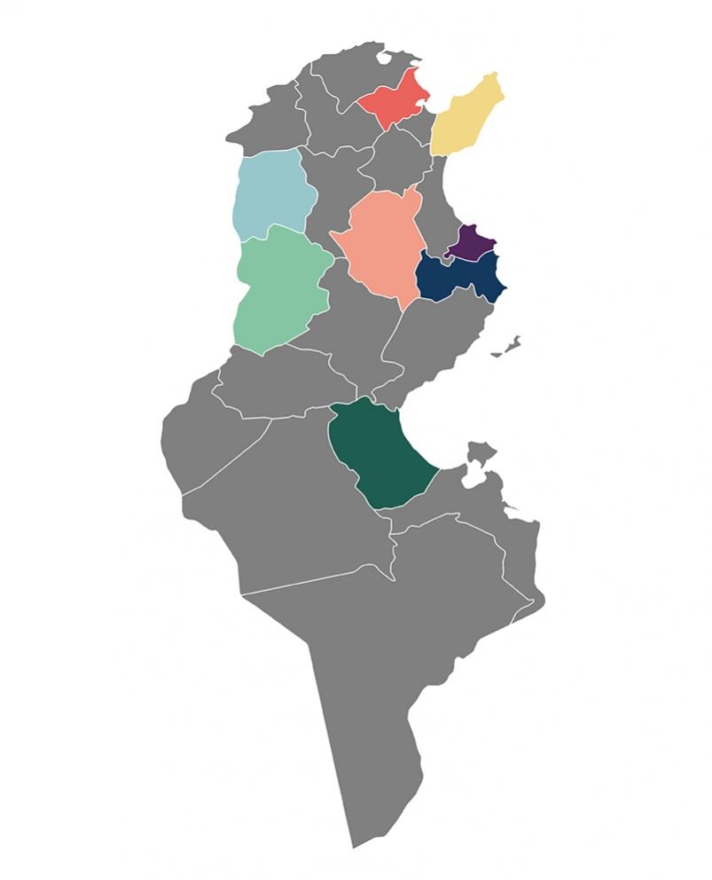 carte-clusters-creative-tunisia