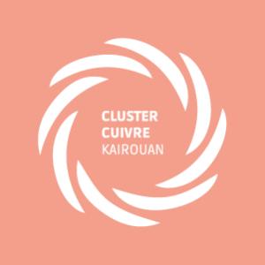 cluster-cuivre-logo