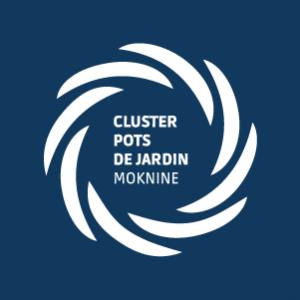 cluster-jardin-moknine