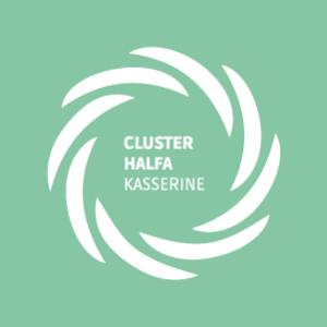 cluster-kasserine-logo