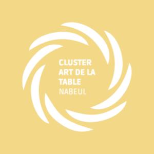 cluster-nabeul-logo