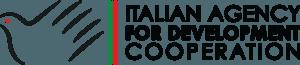 creative-tunisia-partenaires_italia