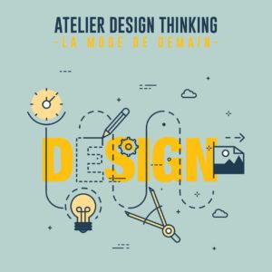 Atelier Design Thinking Atelier de prototypage (1)