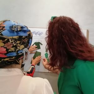 Atelier Design Thinking Atelier de prototypage (13)