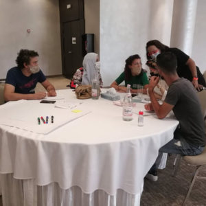 Atelier Design Thinking Atelier de prototypage (16)
