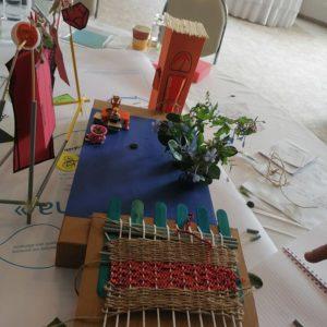Atelier Design Thinking Atelier de prototypage (18)