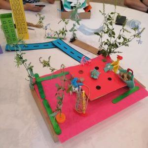 Atelier Design Thinking Atelier de prototypage (21)