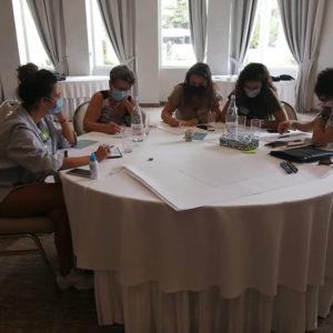 Atelier Design Thinking Atelier de prototypage (23)