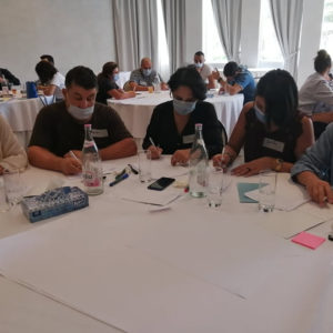 Atelier Design Thinking Atelier de prototypage (24)