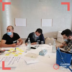 Atelier Design Thinking Atelier de prototypage (26)