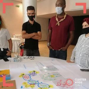 Atelier Design Thinking Atelier de prototypage (27)