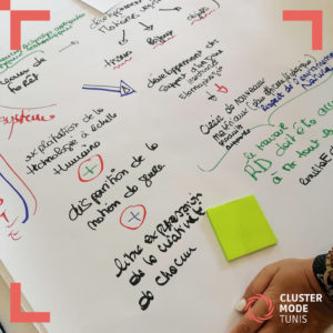 Atelier Design Thinking Atelier de prototypage (29)