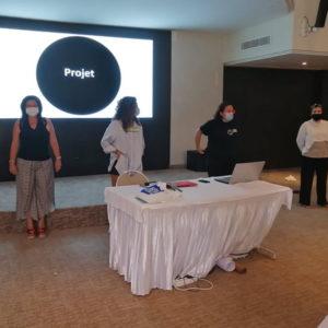 Atelier Design Thinking Atelier de prototypage (3)