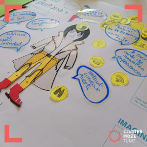 Atelier Design Thinking Atelier de prototypage (30)