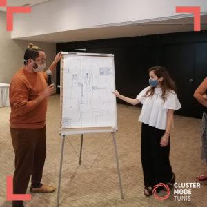 Atelier Design Thinking Atelier de prototypage (31)