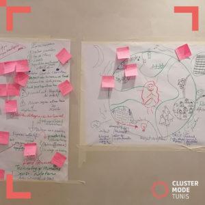 Atelier Design Thinking Atelier de prototypage (32)