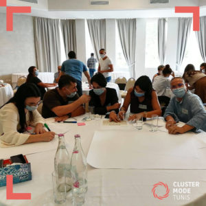 Atelier Design Thinking Atelier de prototypage (33)