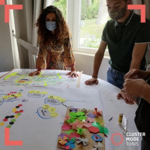 Atelier Design Thinking Atelier de prototypage (34)