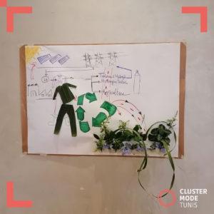 Atelier Design Thinking Atelier de prototypage (35)