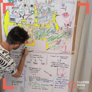 Atelier Design Thinking Atelier de prototypage (37)