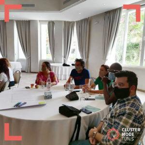 Atelier Design Thinking Atelier de prototypage (38)