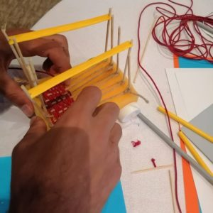 Atelier Design Thinking Atelier de prototypage (5)