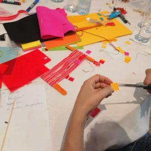 Atelier Design Thinking Atelier de prototypage (7)