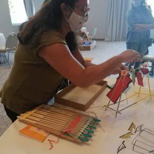 Atelier Design Thinking Atelier de prototypage (8)