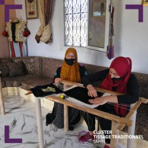 Ateliers techniques de broderie (5)