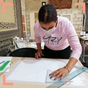 Formation en dessin technique et perspective descriptive (20)