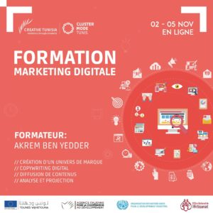 Formation en marketing digital (1)