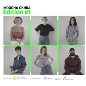 Moodha Okhra (1)
