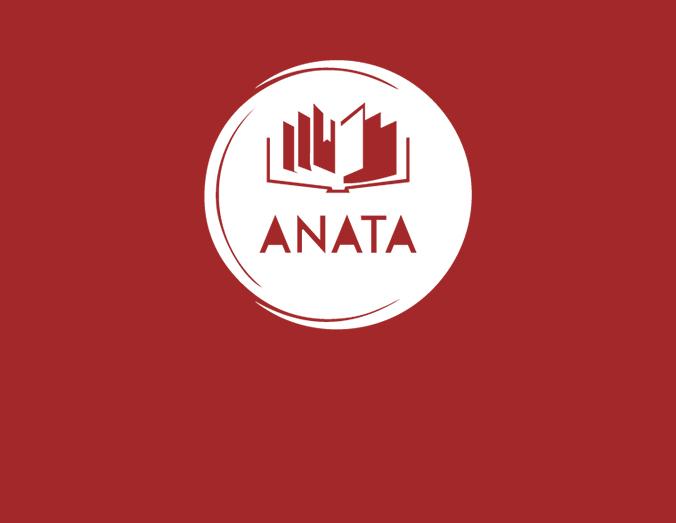 anata-5