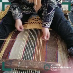 formation en amélioration de la finition du revêtement des articles en fibres végétales (2)